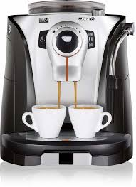 Saeco Coffee Vending Machine For Sale Magnificent Saeco Coffee Vending Machine For Sale Best Coffee Cup