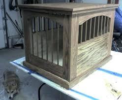 how to build an indoor dog kennel diy indoor dog kennel diy indoor outdoor dog kennel