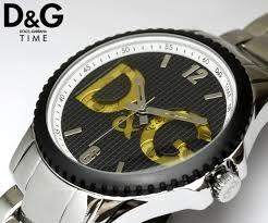 cameron rakuten global market boil d amp amp g watch men dolce boil d amp g watch men dolce amp ガッバーナドムガバ watch dw0703 seth trier