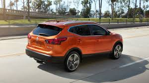 2018 nissan rogue sl. beautiful nissan nissan rogue sport shown in orange intended 2018 nissan rogue sl