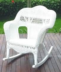 semco outdoor rocking chair patio rocking chair recycled white plastic outdoor rocking chair regarding rocking chair