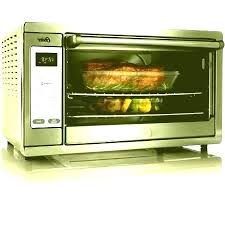 oster xl convection countertop oven designed for life extra large convection
