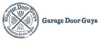 garage door guysGarage Door Guys Serving Missoula and Western Montana