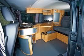 volkswagen van 2015 interior. 2015 vw cc camper van interior volkswagen