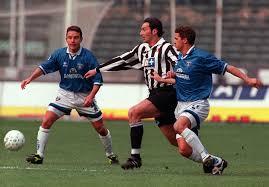 File:Serie A 1998-99 - Juventus vs Empoli - Pane, Iuliano, Di Napoli.jpg -  Wikipedia
