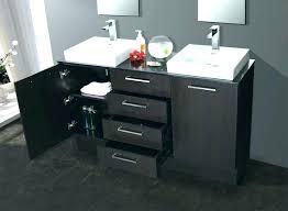 5 foot bathroom vanity 5 ft bathroom vanity 5 foot bathroom vanity bathrooms design 5 foot