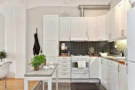 What is a Kitchen vs. a Kitchenette?