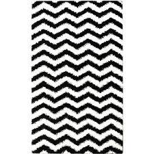 chevron area rug 8 10 area rugs rug red area rugs blue chevron rug gray