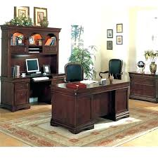 Office furniture space planning Floor Plan Local Office Furniture Stores Small Office Furniture Leading Independent Local Office Furniture Company Family Owned Offering Sellmytees Local Office Furniture Stores Small Office Furniture Leading