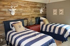 Boys Bedding Sets Boys Bedroom Furniture Kids Room Decor Kids Bedroom Ideas