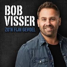 Zo'n Fijn Gevoel - Single by Bob Visser | Spotify