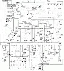 ford courier stereo wiring diagram ford image ford courier wiring diagram radio ford auto wiring diagram schematic on ford courier stereo wiring diagram