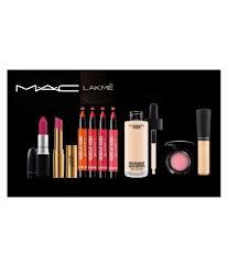 imported bo kit mac retro matte pink lipstick lakme absolute s pink lipstick lakme