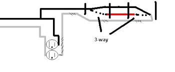 split receptacle 3 way switch electrical diy chatroom split receptacle 3 way switch new bitmap image jpg