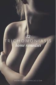 13 Fast Home Remedies for Trichomoniasis - Cure Trichomoniasis at Home