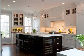 Greenwich CT Kitchen Traditional Kitchen Great Pictures