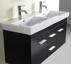 bathroom sink tops. Vanity Sink Tops Attractive Double For Bathrooms Sinks Bathroom At With .