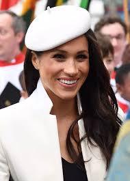 Královský Dresscode Na čem Trvá Královna Alžběta Proženy