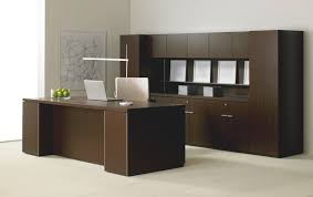 Ici furniture Table Collection Expansion Manufacturer Teknion The Lakerlutz News Private Office Ici