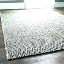 woven cotton rugs cotton flat weave rug flat weave area rugs flat woven cotton rug flat woven cotton rugs