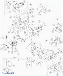 Beautiful chevy western plow wiring electric forklift wiring diagram