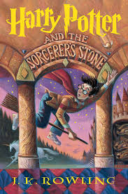 see dozens of harry potter covers through the years ahead scholastic bloomsbury p strong em a href s