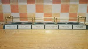 Classic Malts Display Stand MALT WHISKY 100 BOTTLE DISPLAY STAND in Wells Somerset Gumtree 89