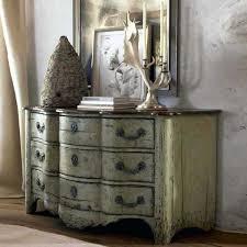 elegant home furniture lesbrand co