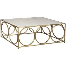 topic to lillian august furniture la17014 01 dining room noir table square cof