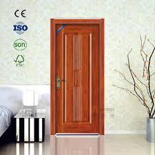 indian modern door designs. Modren Indian Simple Wooden Door Designs For Home Modern Bedroom Indian  Melamine Door With O