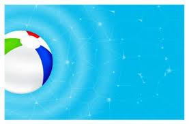 swimming pool beach ball background. Swimming Pool Background Free Download Swimming Pool Beach Ball A