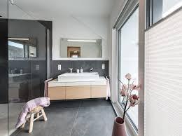Haus Zum Verkauf, 74343 Sachsenheim | Mapio.Net