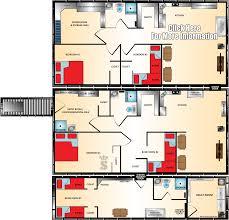 Bunker Designs Design Pricing Rising S Bunkers