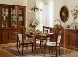 pictures of dining room furniture. furniture dining room home design ideas and pictures of