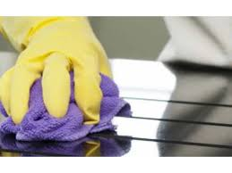 bronx cleaning service.  Cleaning Wendpanga Super Shiny Cleaning Service In Bronx L
