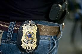 Resultado de imagem para imagens padrão policia civil