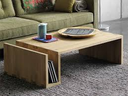 design wooden furniture. Cute Wooden Coffee Table Design Nordic American Country Minimalist Pure Solid Wood Furniture Retro R