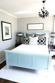 ideas on decorating bedroom aerojacksoncom