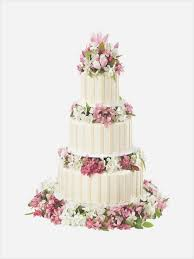 Wedding Cake Cost Images Two Tier Wedding Cake Price Beautiful