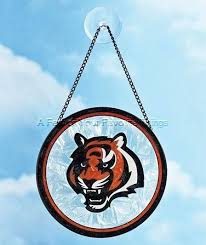Small Picture 661 best The Bengals images on Pinterest Cincinnati bengals Fan
