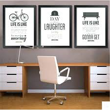 paintings for office walls. Framed Office Art Artwork For Walls Inspirational Modern Decoration Painting Wall Paint . Paintings D