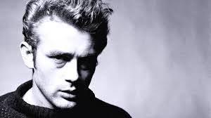 James Dean Hair Style james dean hd desktop wallpapers 7wallpapersnet 2752 by stevesalt.us
