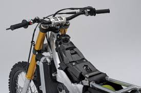 2018 suzuki rmz 450 shock. fine 2018 2018 rmz450 intended suzuki rmz 450 shock