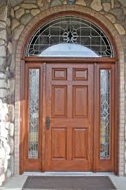 Front Doors types of front doors photographs : 58 Types Of Front Door Designs For Houses Photos Wooden Arched ...