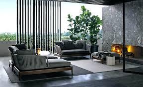 Top italian furniture brands Top Ten Modern Italian Furniture Brands Best Furniture Best Contemporary Furniture Top 10 Italian Modern Furniture Brands Buzzlike Modern Italian Furniture Brands Best Furniture Best Contemporary