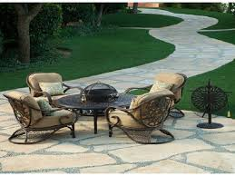 broyhill outdoor furniture for your outdoor activities broyhill outdoor furniture costco