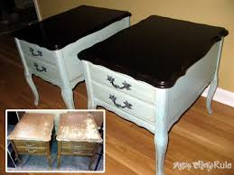 makeover furniture. Collection Of Before And After Furniture Makeovers - Artsychicksrule.com # Makeover T