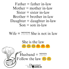 Father Father In Law M Quotes Writings By Priya Singh