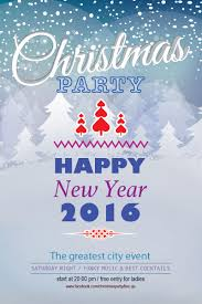 christmas party flyers graphicloads flyer templates 120x89