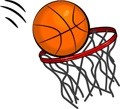 Image result for high res premier basketball clipart